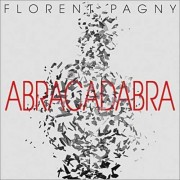 Florent Pagny - Abracadabra (0602498390351) (1 CD)