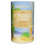 Horchata de Chufa skořice BIO 160g