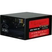 Sursa Modulara Inter-Tech Energon 750W CM