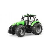 Bruder 02070 - Tractor Deutz Agrotron 200