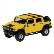 403311013 - Schuco Junior 1:43 - Hummer H2 SUT