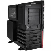 Кутия Thermaltake VN10001W2N Level 10GT, Черен цвят, THER-CASE-VN10001W2N