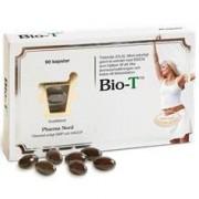 Pharma Nord Bio-T 90 kapslar