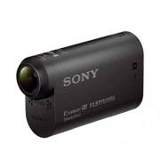 Sony HDR-AS20 Camescopes Caméra de Sport 1080 pixels 11.9 Mpix