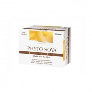 Phytosoya Forte 30 Cápsulas