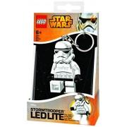 LEGO Star Wars - Stormtrooper LedLite con disegno (812231L)