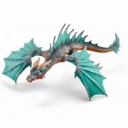 Dragon Scafandru Schleich SL70520