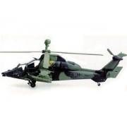 Easy Model 1:72 - Germany Eurocopter Ec-665 Tiger - Uht. 74/08. - Em37005