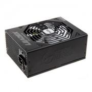 Sursa Super Flower Leadex 80 Plus Platinum 1000W, modulara, PFC Activ, SF-1000F-14MP Black