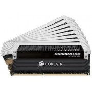 Memorii Corsair Dominator Platinum DDR4, 8x16GB, 2800 MHz, CL 14