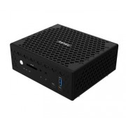 ZBOX CI543NANO CORE i5-6200U/DDR3L-1600/INTEL HD/SATA 6GBHDD