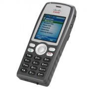 Cisco Systems CP-7925G-E-K9 Teléfono inalámbrico VOIP