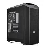 Cooler Master MasterCase Pro 5 MCY-005P-KKN00 CPU Cabinet (Black)