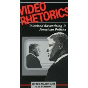 Video Rhetorics by John S. Nelson