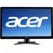 Monitor Acer LED G236HLBBD Black