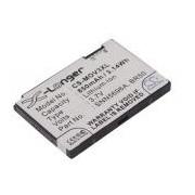 batterie telephone motorola nextel FlipP