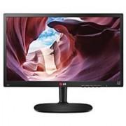 LG 22M35D Led Monitor