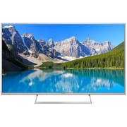 "Televizor LED Panasonic Viera 106 cm (42"") TX-42AS740E, Full HD, 3D, Smart TV,Tuner dublu HD, Dual Core, Wireless, CI+"