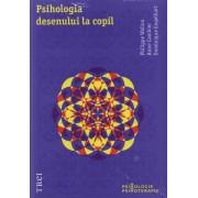 Psihologia desenului la copil. Editia 2012