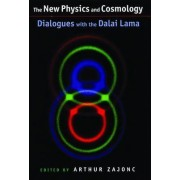 The New Physics and Cosmology by Arthur G. Zajonc