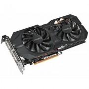 Gigabyte Karta graficzna GIGABYTE GV-N960WF2OC-4GD