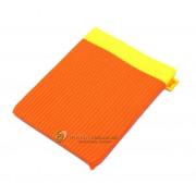 iPad Strumpa - Orange