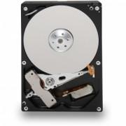 HDD Toshiba DT01ACA100 SATA3 1TB 7200 Rpm
