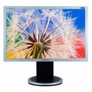 "Samsung SyncMaster 205BW, 20"" LCD, 1680 x 1050, 16:10"