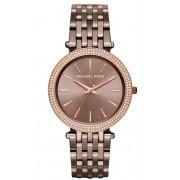 Michael Kors MK3416 Darci horloge