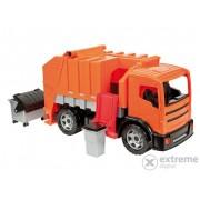 Jucărie Lena - maşina de gunoi