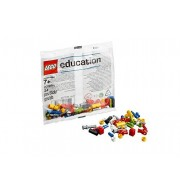 Toys 4 U 7777 Lego Education 2000711 WeDo Replacement Pack 2 Set BRAND NEW PACKED Worldwide /item# G4W8B-48Q62857