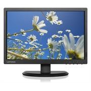 Lenovo ThinkVision E2054 Wide Flat Panel 19.5