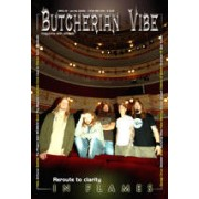 Butcherian Vibe 12