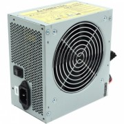 Sursa Chieftec GPA-400S 400W