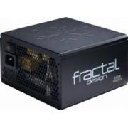 Sursa Modulara Fractal Design Integra M 550W 80 PLUS Bronze