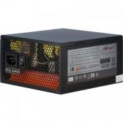 Sursa Inter-Tech Coba Nitrox Nobility 800W