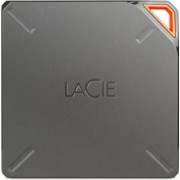 HDD Extern LaCie FUEL 2TB Wi-Fi USB 3.0