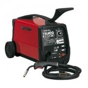 Aparate de sudura MIG-MAG TELWIN Telmig 150/1 Turbo
