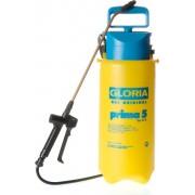 Gloria Prima 5 - Handsproeiapparaat