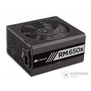 Sursa Corsair RM650x RMx Series 650W 80+ Gold - CP-9020091-EU
