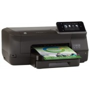 Imprimanta HP Officejet Pro 251dw, A4, Wireless, Duplex, Retea, 25 ppm