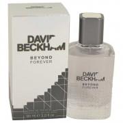 David Beckham Beyond Forever Eau De Toilette Spray 3 oz / 88.72 mL Men's Fragrances 536179