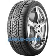 Goodyear UltraGrip Performance 2 ( 205/60 R16 92H , com protecção da jante (MFS), * )