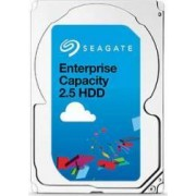 HDD Server Seagate Enterprise Capacity 2TB SATA3 SAS 7200RPM st2000nx0273