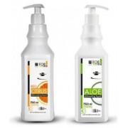 Płyn do mycia naczyń (2 zapachy) - FM GROUP for Home
