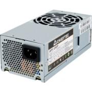 CHIEFTEC GPF-250P 250W Smart series napajanje
