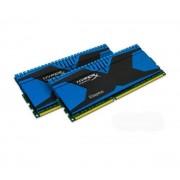 HyperX Predator DDR3 - HX321C11T2K2/8 - Barrettes RAM