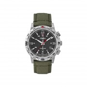 Timex inteligent orologio uomo t2p286