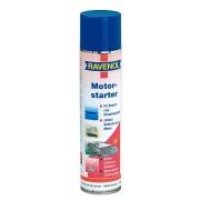 RAVENOL Motorstarter – Spray 0.4L