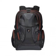 Asus Zaino per Asus 17 ROG Nomad V2 per Notebook L:33 x H:43 x B:3